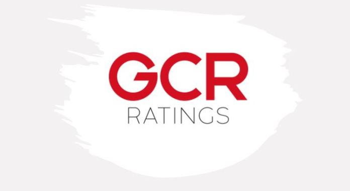 """GCR places GEL Utility & Aarti Steel Nigeria ratings on """"Review Extension"""""""