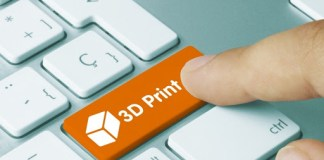 Global 3D Printing Revenues To Double And Hit $25B By 2024-Brand Spur Nigeria