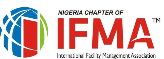 IFMA Nigeria Partners LSDPC to train Artisans within the Built Environment