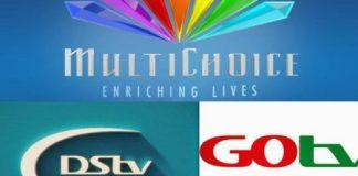 New DSTV And GOTV Customers Get Amazing Bundle Offer-Brand Spur Nigeria