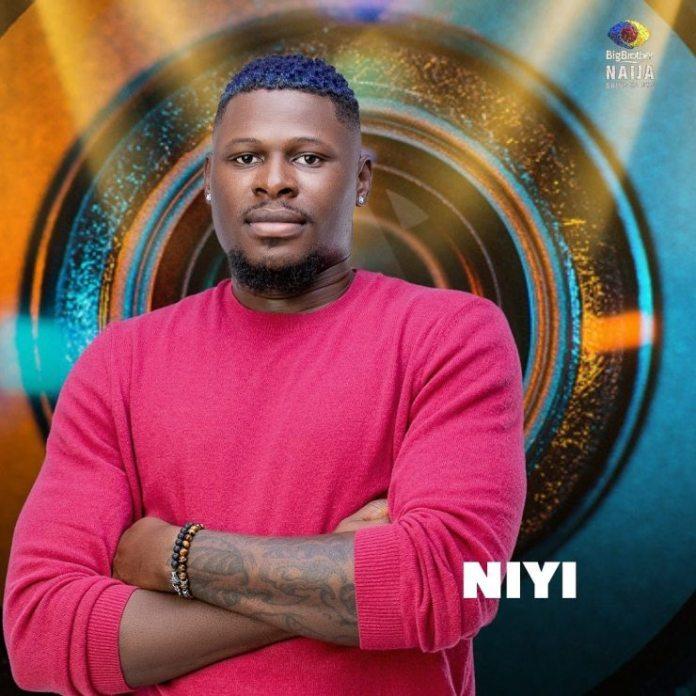 BBNaija Shine Ya Eye Edition Kicks Off With 11 Male Housemates Unveiled-Brand Spur Nigeria