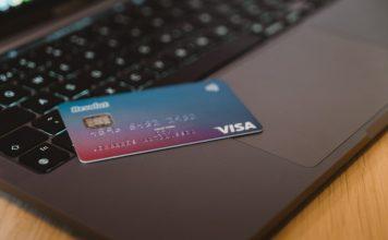 Visa Currencycloud
