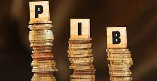 EIU Expects FG To Raise VAT To 15%, Sees Limited Impact Of PIB-Brand Spur Nigeria