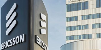 Google Cloud And Ericsson Partner To Deliver 5G And Edge Cloud Solutions-Brand Spur Nigeria