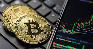 Cryptoassets-Brand Spur Nigeria