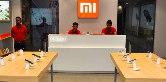 Xiaomi Tops Android 5G Smartphone Leaderboard in Q2 2021-Brand Spur Nigeria