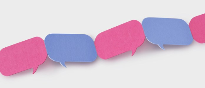 Conversational Insights: Consumer Empathy Is A C-level Concern - Brand Spur