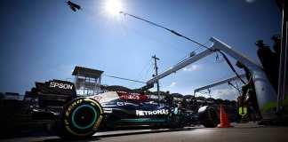 2021 Belgian Grand Prix - Preview-Brand Spur Nigeria