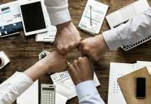 Mazda Financial Services Extend Releif Material Hurricane Ida Victims-Brand Spur Nigeria