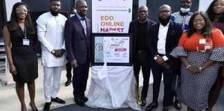 Konga Partners Edo State To Empower SMEs, Create Jobs-Brand Spur Nigeria