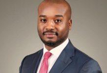 Oriental Energy Resources Announce Mustafa Indimi As MD-Brand Spur Nigeria