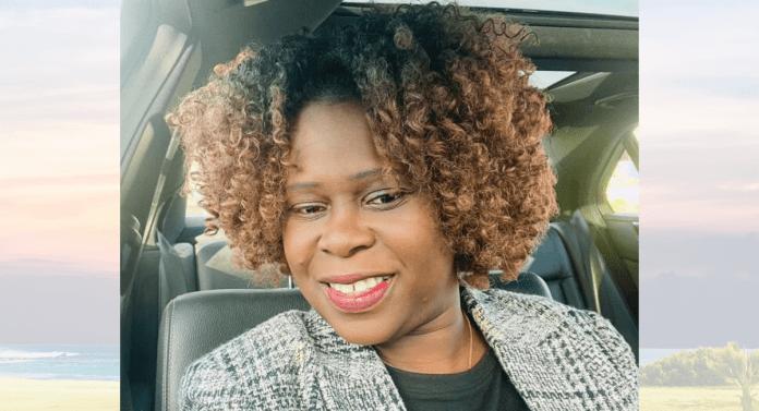 Abiola Akinbiyi Appointed First Nigerian Commissioner In Australia-Brand Spur Nigeria