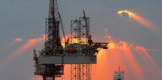 West African Coastal Nations Move To Join Region's Oil 'Big Time'-Brand Spur Nigeria