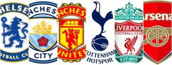 English Premier League Viewership On Smartphones: 30% In UK; 69% In China-Brand Spur Nigeria