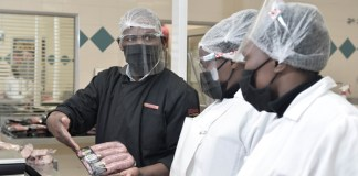 Shoprite Launches World-class Butchery Learning Programme-Brand Spur Nigeria