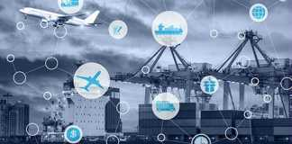 Digitization Of Africa's Transport Sector As Businesses Experience Post-COVID Recovery-Brand Spur Nigeria