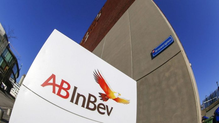 AB InBev's Unit In Lesotho Partners With Technology Giant Siemens To Automate Brewery-Brand Spur NIgeria