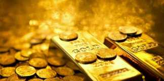 Association Partners FCTA On Gold Buying Centres-Brand Spur Nigeria