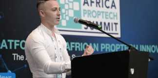 Property Technology To Disrupt Africa's Real Estate Sector – Analysts-Brand Spur Nigeria