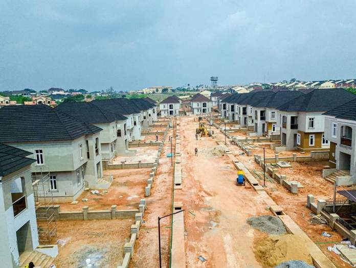 How To Apply For NSHP Scheme And Own A House-Brand Spur Nigeria