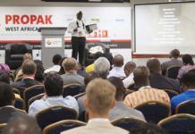 PROPAK, A Platform For Manufacturers, Investors To Network..-Brand Spur Nigeria