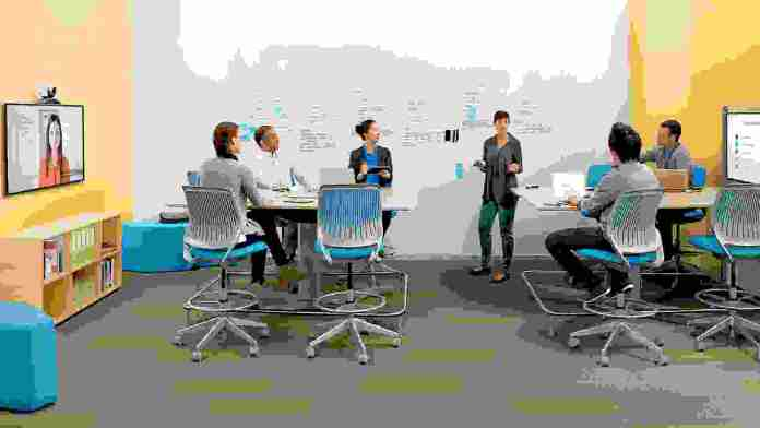 How To Validate Start-up Ideas With Design Thinking-Brand Spur Nigeria