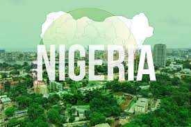Nigeria Ranks 82nd In The World In Digital Quality Of Life Index 2021