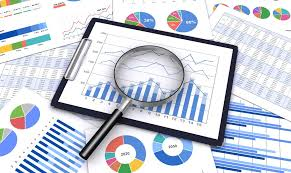 How Data And Analytics Are Redefining Excellence In P&C Underwriting