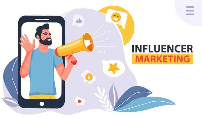 The Complete Guide To Influencer Marketing In 2021-Brand Spur Nigeria