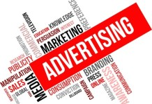 40 Advertisement Design Tips To Help You Stay Creative- Brand Spur Nigeria