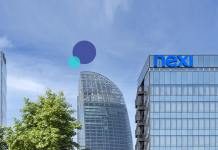 Nexi Working On Digital Euro With The European Central Bank-Brand Spur Nigeria