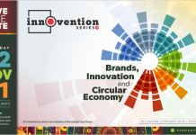 2021 Verdant Zeal 'Innovention' Series Sets Circular Economy On The Front Burner