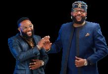 Johnnie Walker Blue Label Ambassador Unveil