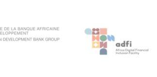 African Development Bank Group, MTN Sign $500,000 Grant Agreement
