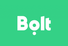 Bolt Introduces 3DS Security Update To Strengthen ATM Card Safety