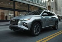 Hyundai And Culture Brands Launch Their First African American Campaign With A Resounding OKAY HYUNDAI!