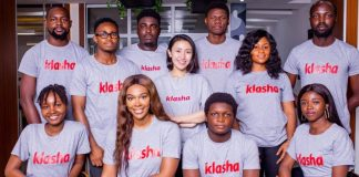 Klasha Raises $2.4m To Boost E-commerce Across Africa