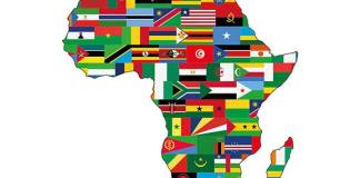 Sub-Saharan Africa Exits Recession In 2021 But Recovery Still Vulnerable