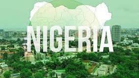 Nigeria Retains Third Most Attractive Investment Destination In Africa