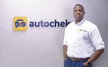 Nigeria's Autochek raises $13.1m seed funding round for West Africa expansion