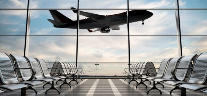 IATA Calls For End To Inconsistent COVID-19 Travel Restrictions