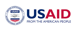 USAID Delivers On Prosper Africa Goals With Africa Trade And Investment Program