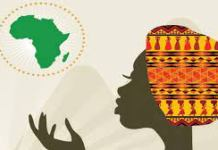 Unlocking The Potential Of Africa's Free Trade Area For Rural Women