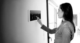 Transforming Customer Experience In Utilities