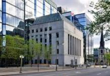 Canada Banks Face New Climate Regulation, Capital Requirements