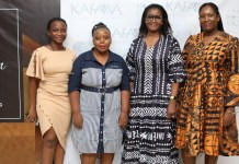 My World Of Bags Launches Kafawa Training Program In Partnership With The Mastercard Foundation
