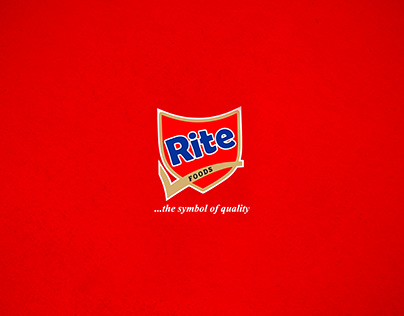 Rite Foods Marks World Food Day with Unique Consumer Brands