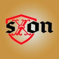 SXON.com