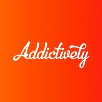Addictively.com