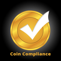 CoinCompliance.org